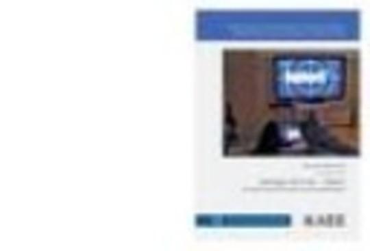 Sonntags 20:15 Uhr – »Tatort« - Zu sozialen Positionierungen eines Fernsehpublikums