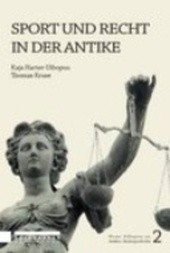 Sport und Recht in der Antike
