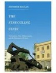 The Struggling State