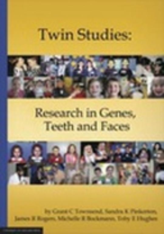 Twin Studies: