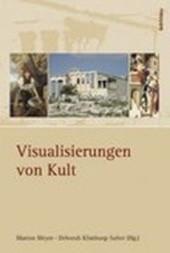 Visualisierungen von Kult