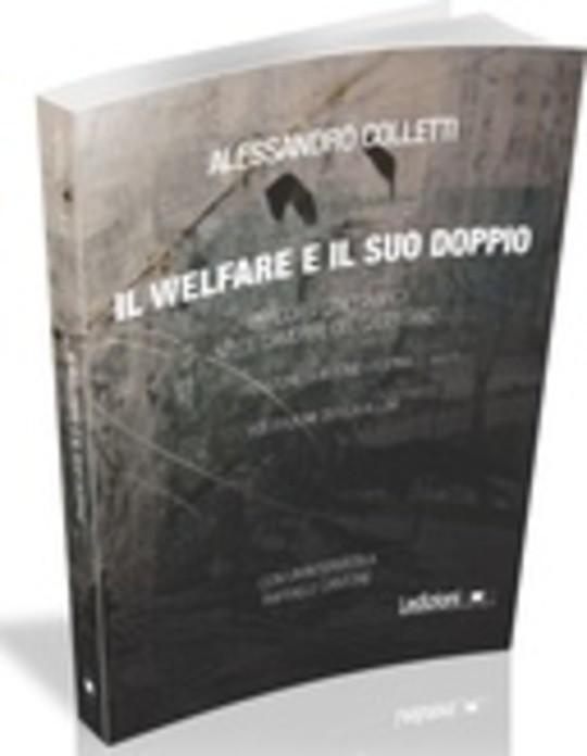 Il welfare ed il suo doppio. Percorsi etnografici nelle camorre del casertano