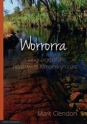 Worrorra