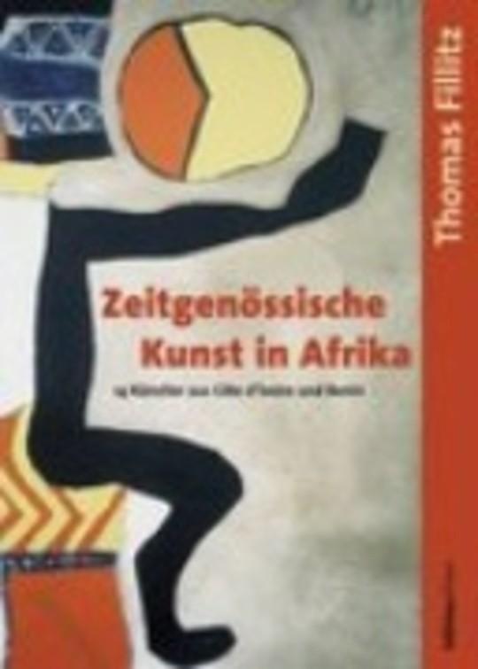 Zeitgenössische Kunst aus Afrika