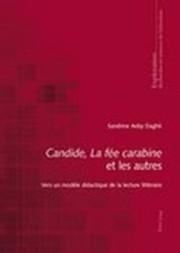 Candide, la Fée Carabine et les Autres