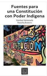 Fuentes para una Constitución con Poder Indígena
