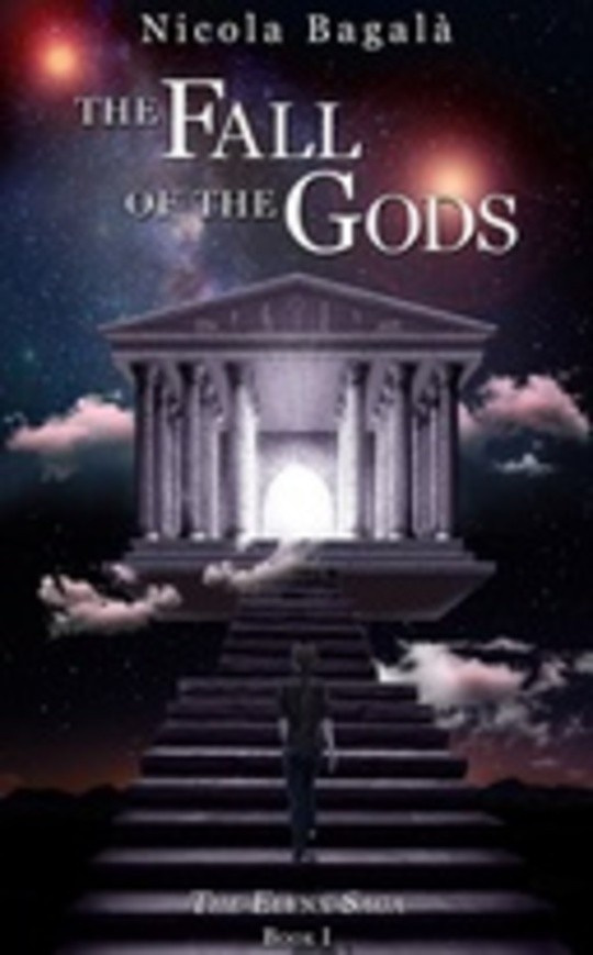 The Fall of the Gods