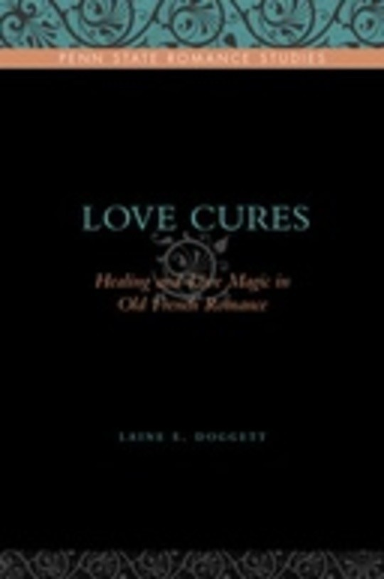 Love Cures