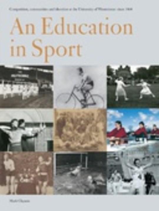 An Education in Sport