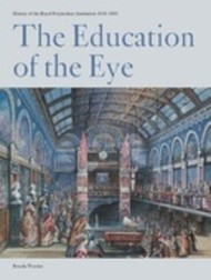 The Education of the Eye