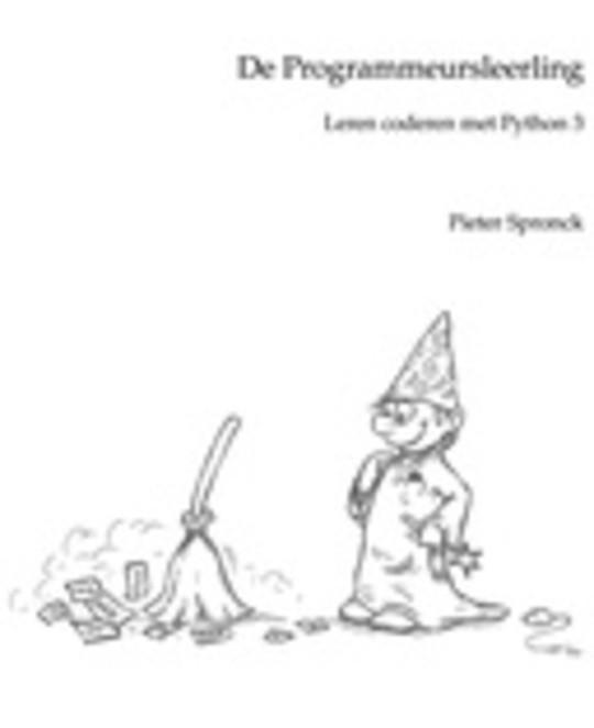 De Programmeursleerling