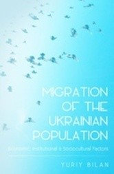 Migration of the Ukrainian Population