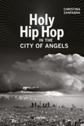 Holy Hip Hop in the City of Angels