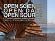 Open Science, Open Data, Open Source