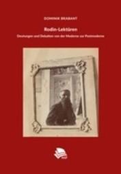 Rodin-Lektüren