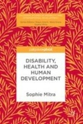 Disability, Health and Human Development
