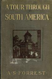 A Tour Through South America