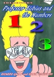 Collection Professor Elibius and the numbers