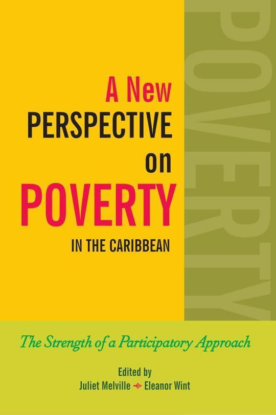 A New Perspective on Poverty in the Caribbean