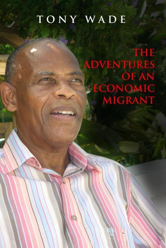 The Adventures of an Economic Migrant
