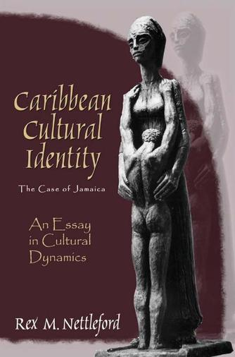 the caribbean culture essay The adaptability of creolisation by the caribbean culture in this age of globalization is a good thing for the caribbean economy but may be injurious to the culture of the caribbean peoples because the people of the caribbeans will be speaking a common, creolized language it will be relatively easy for the member states of the caribbean region.