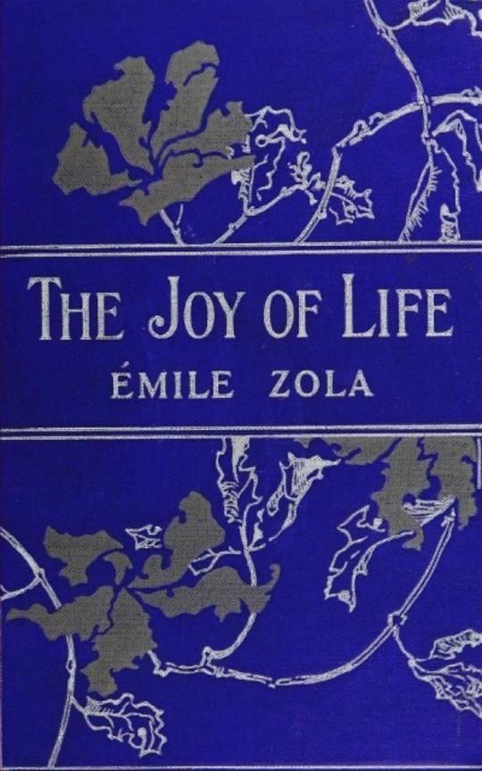 The Joy of Life (La joie de vivre)