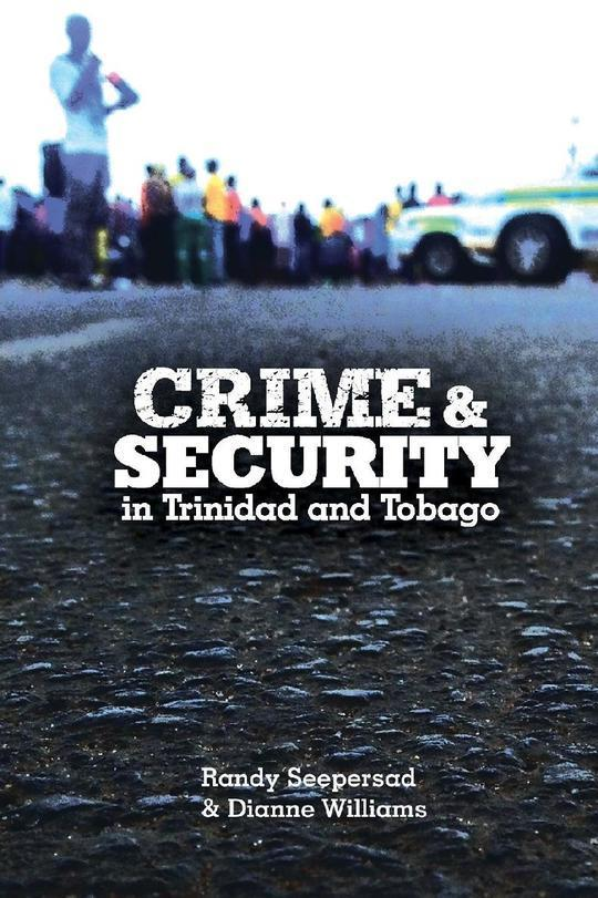 Crime & Security in Trinidad and Tobago