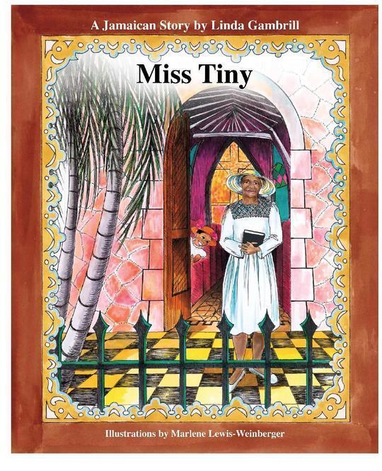 Miss Tiny