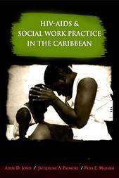 HIV-AIDS & Social Work Practice in the Caribbean