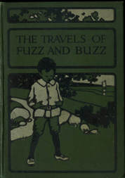 The Travels of Fuzz and Buzz