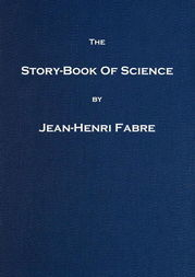 The Story-book of Science