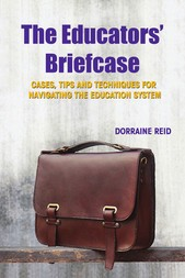 The Educators' Briefcase