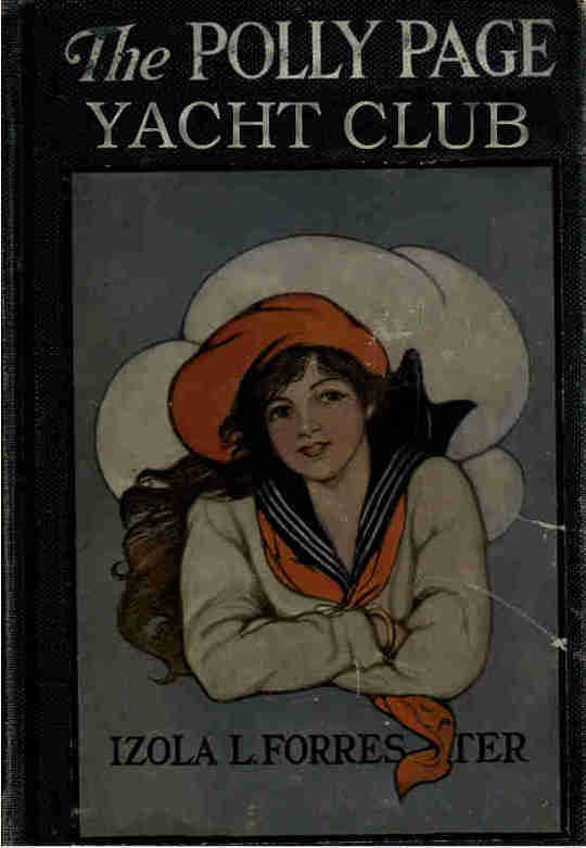 The Polly Page Yacht Club
