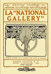 "La ""National Gallery"""