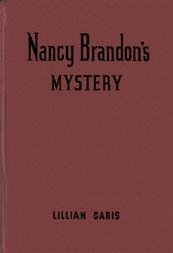Nancy Brandon's Mystery