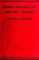 German Influence on British Cavalry