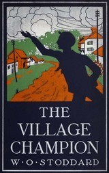 The Village Champion