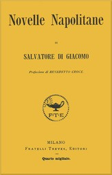 Novelle Napolitane