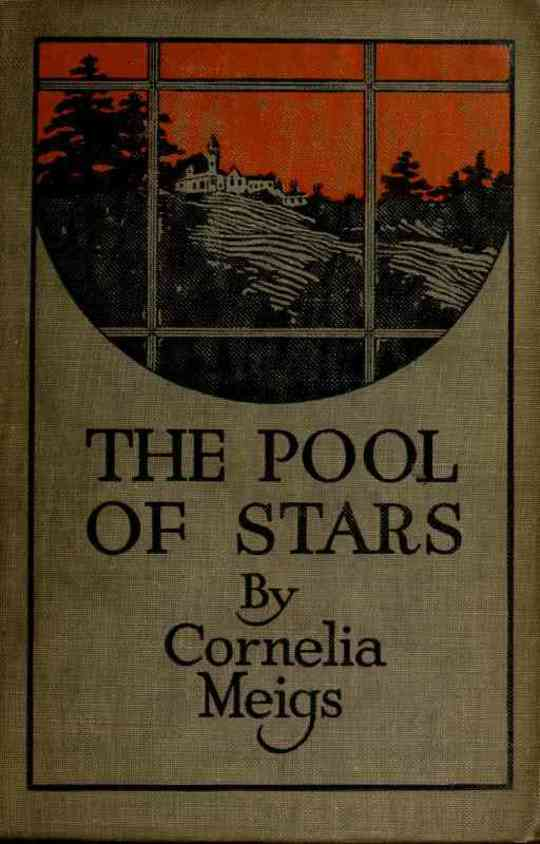 The Pool of Stars