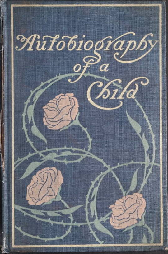 Autobiography of a Child