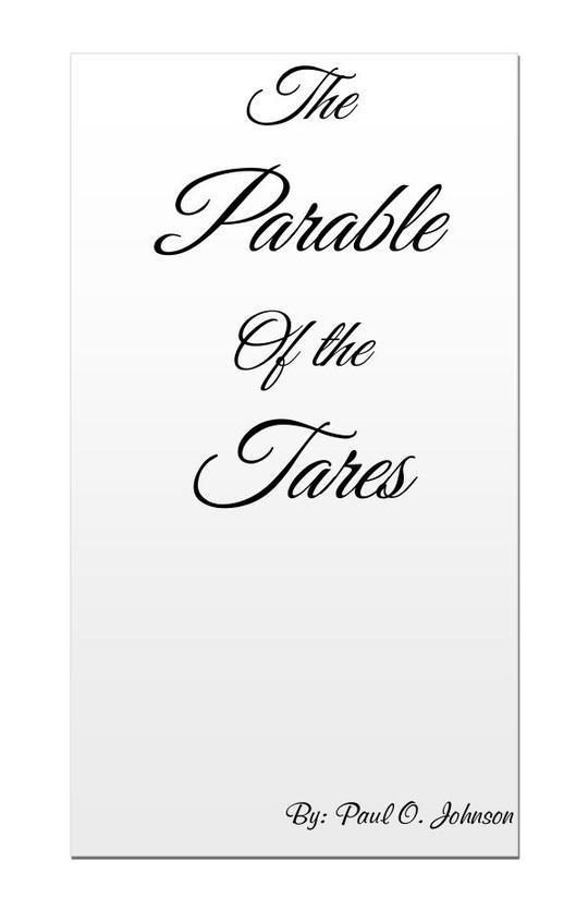 The Parable of the Tares