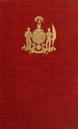 The Autobiography of Lieutenant-General Sir Harry Smith Baronet of Aliwal on the Sutlej G.C.B.