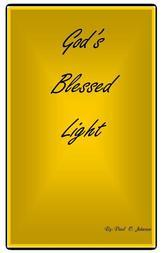 God's Blessed Light