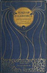 Hazai rejtelmek (1. kötet) Regény