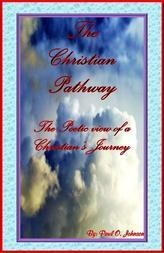 The Christian Pathway