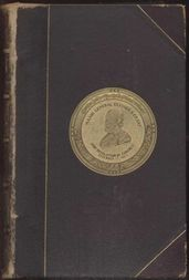 Project Gutenberg Edition of The Memoires of Four Civil War Generals