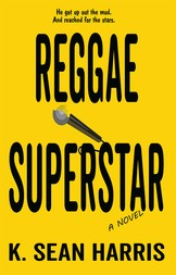 Reggae Superstar