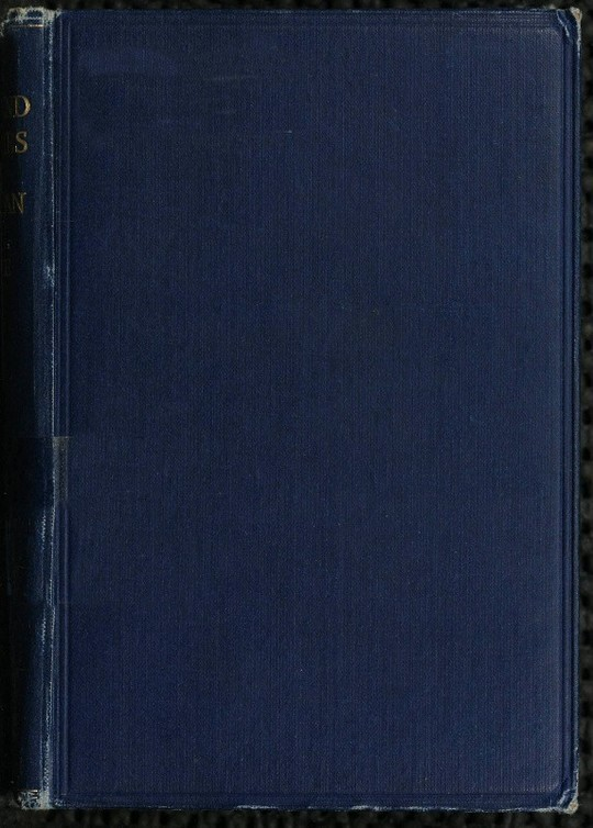 Annals and Antiquities of Rajasthan, v. 1 of 3 or the Central and Western Rajput States of India