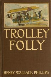 Trolley Folly