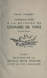 Introduction à la méthode de Léonard de Vinci